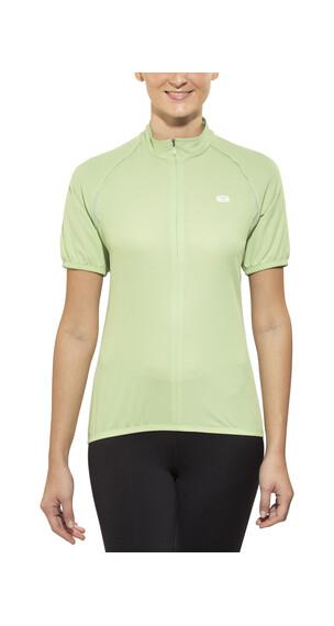 Sugoi Neo Pro Koszulka kolarska zielony